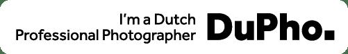 Dutch Professional Photographer