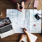 Vakantiefoto's: 5 tips voor nog mooiere foto's!