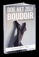 E-Book Zelf Boudoir Foto's Maken